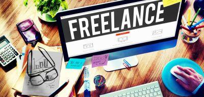 freelances