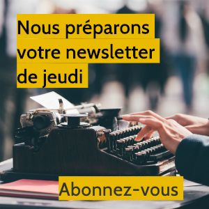 Pub newsletter Zevillage