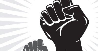 Syndicat indépendants freelances