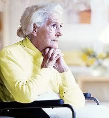 Mal de Alzheimer
