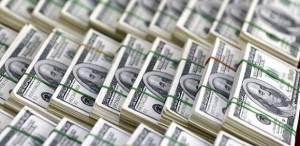notas-de-dolar-1436945889262_615x300