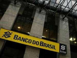 BANCO DO BRASIL Média salarial para gerente: 8.331 reais Base de cálculo: 80 salários informados