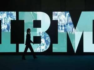 IBM Média salarial para gerente: 11.150 reais Base de cálculo: 23 salários informados