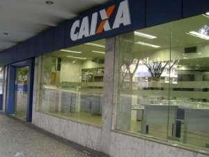 CAIXA ECONÔMICA FEDERAL Média salarial para gerente: 11.039 reais Base de cálculo: 71 salários informados