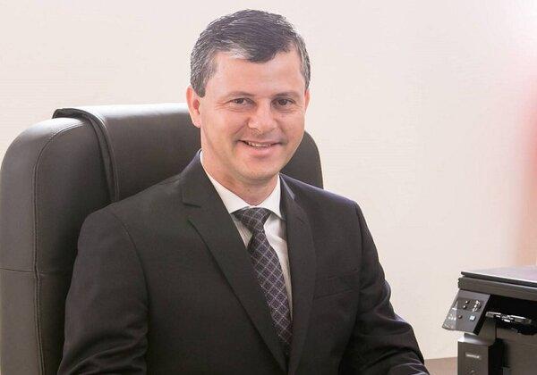 Prefeito Aldo Gondim terá de devolver R$ 91,6 mil aos cofres públicos