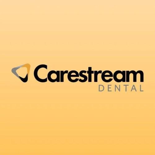 carestream  Marcas carestream