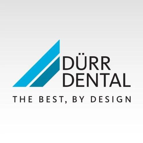durr-dental  Marcas durr dental