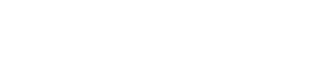 zeyco-logo