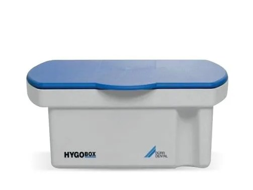 durr hygobox