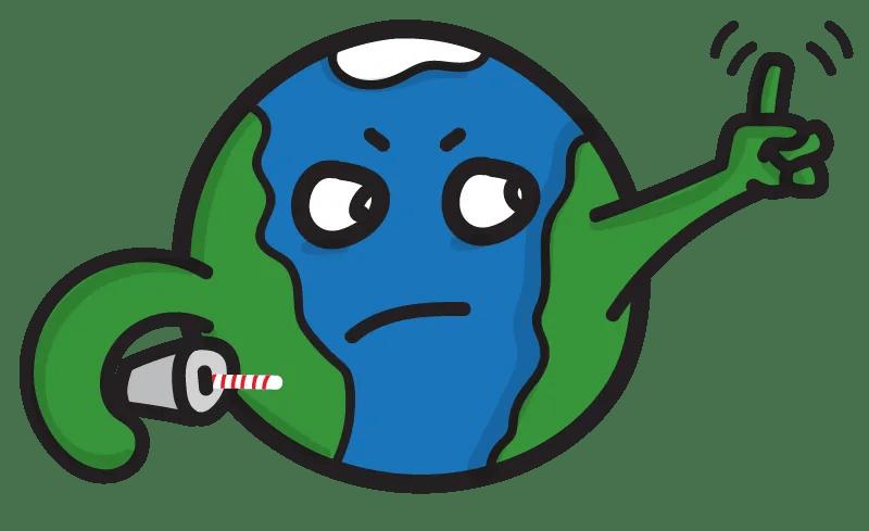 zeyco verde