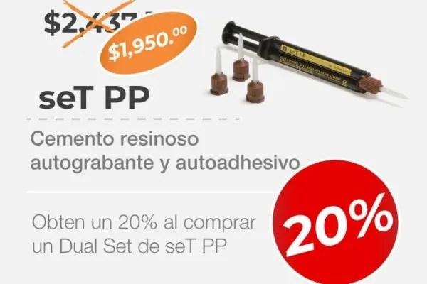 promociones-setPP