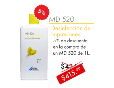 Durr MD 520