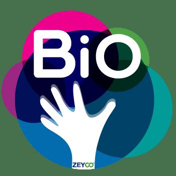 bio-zeyco