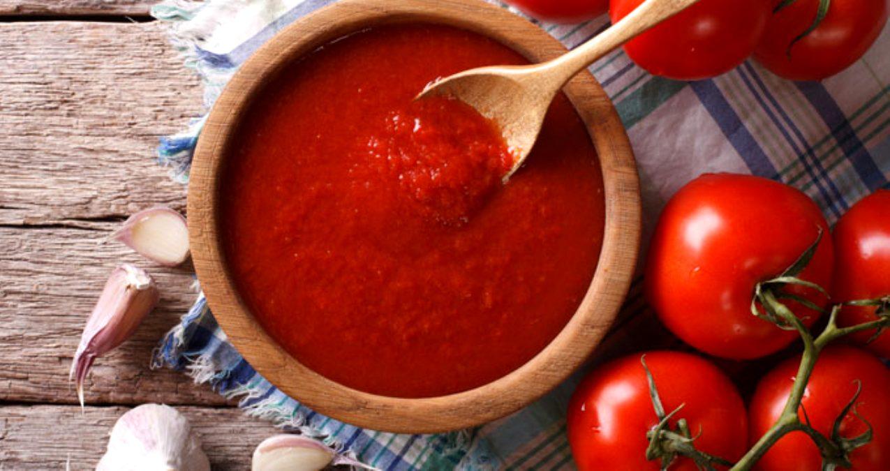domates-salcasi-yapimi-domates-salcasi-nasil-13546508_4017_amp.jpg