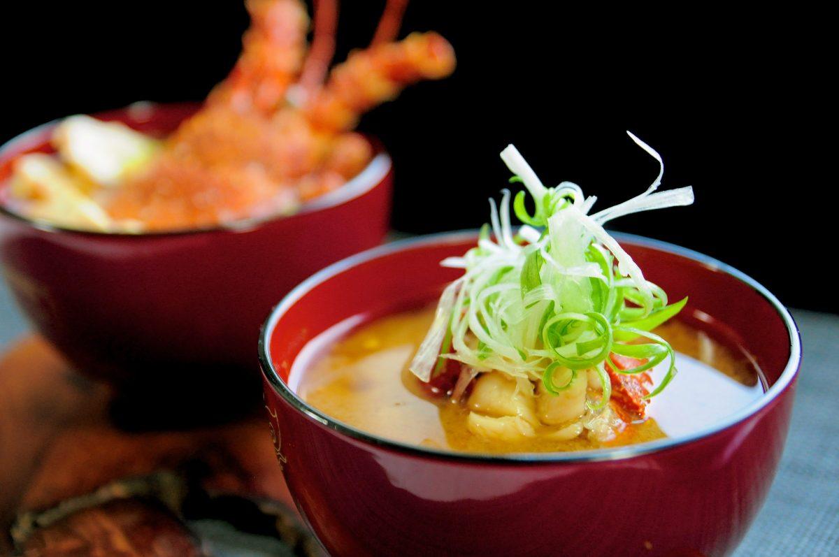 如何煮好一碗味噌湯?聊味噌挑選與煮法(下)