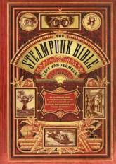 the-steampunk-bible
