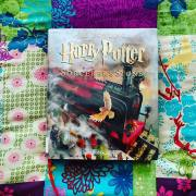 Harry Potter 1-1