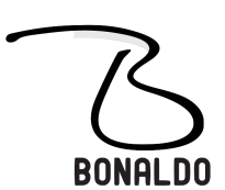 Bonaldo Dinghy 12 since 1977