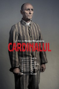 Optimized-Cardinalul_FB_poster-80