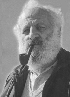 Mircea Saucan
