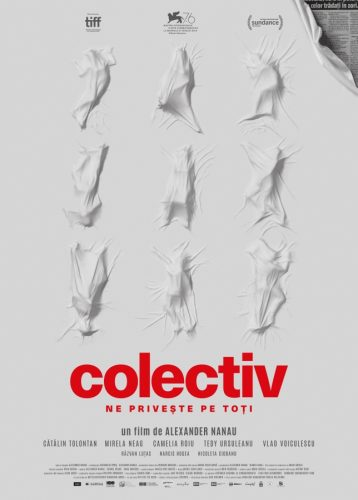 Optimized-Colectiv-Poster-RGB