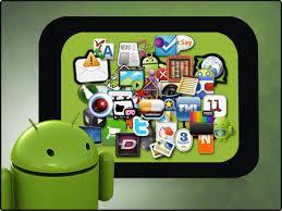 android-aplikacije