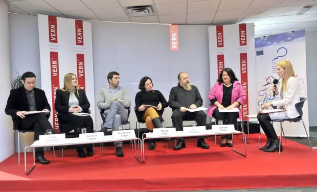 EU-projekt-VERN-panelisti