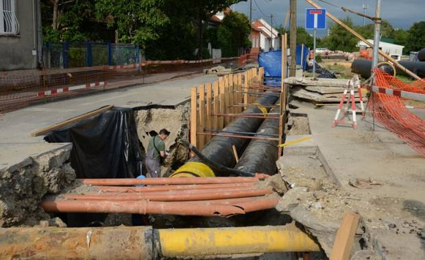 rekonstrukcija-ulice-gradnja