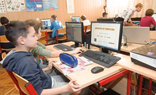 informatika-skola