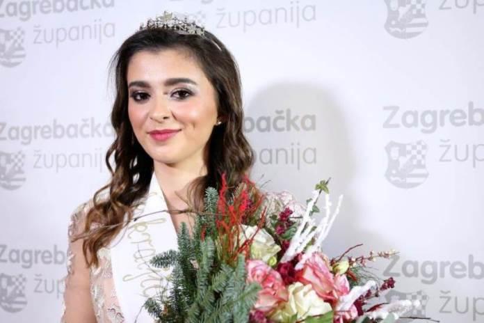 U hotelu The Westin Zagreb okrunjena nova Vinska kraljica Zagrebačke županije
