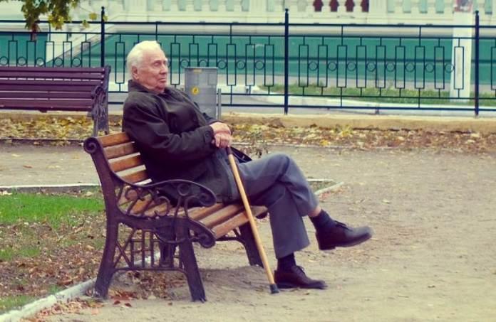 Kreće isplata novčane pomoći umirovljenicima