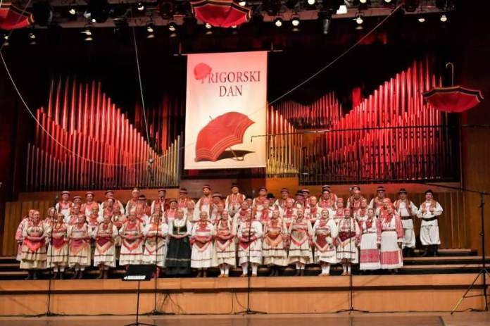 U Lisinskom 16. godinu zaredom održan Prigorski dan