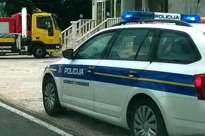 RAZBOJNIŠTVO: Trojica državljana Srbije pretukli i opljačkali starca (80), on je potom preminuo u bolnici