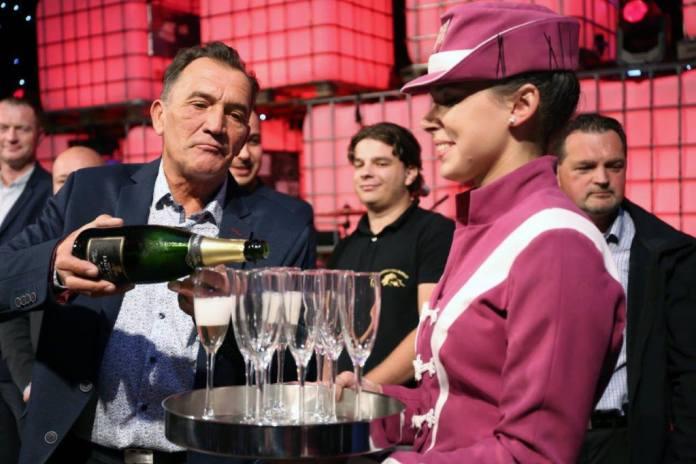 Bute črno ili belo ili pak plešivičko? Na Danima vina u Jastrebarskom možete birati što vam srce želi!