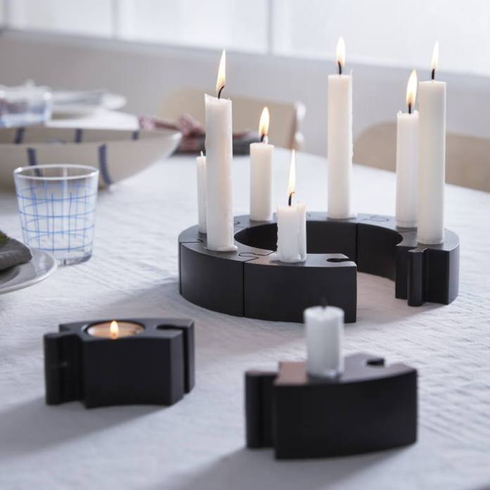 Novo u robnoj kući IKEA Zagreb: stigla je VÄRMER kolekcija