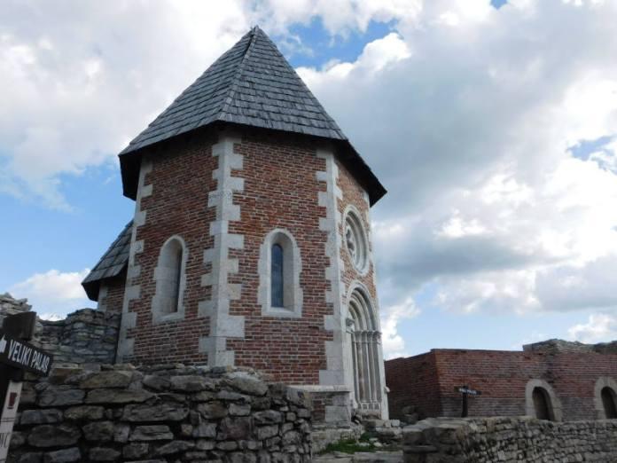 MEDVEDGRAD: Drevna utvrda zasjat će novim sjajem i oživjeti priču o grofovima Celjskim i Crnoj Kraljici