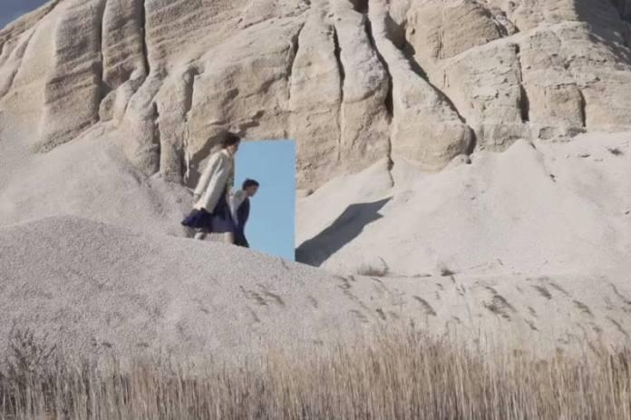 """POGLEDAJTE: Urban & 4 objavili spot za pjesmu """"Div"""""""