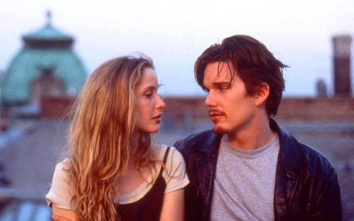 FILMSKE POSLASTICE IZ BEČA: Pregled najboljih filmova snimljenih u austrijskoj prijestolnici