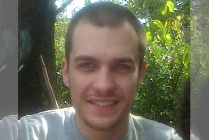 JESTE LI GA VIDJELI? Mladić iz Dubrave izašao prošetati i nije se vratio. Očajna majka moli za pomoć