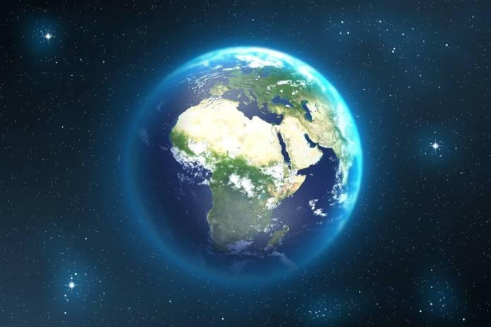 """""""Zemlja ne pripada čovjeku, čovjek pripada Zemlji"""""""