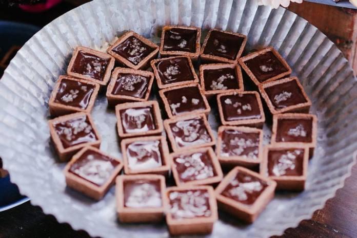 Muzej čokolade otvara svoja vrata, idući tjedan obiteljske ulaznice po promotivnoj cijeni