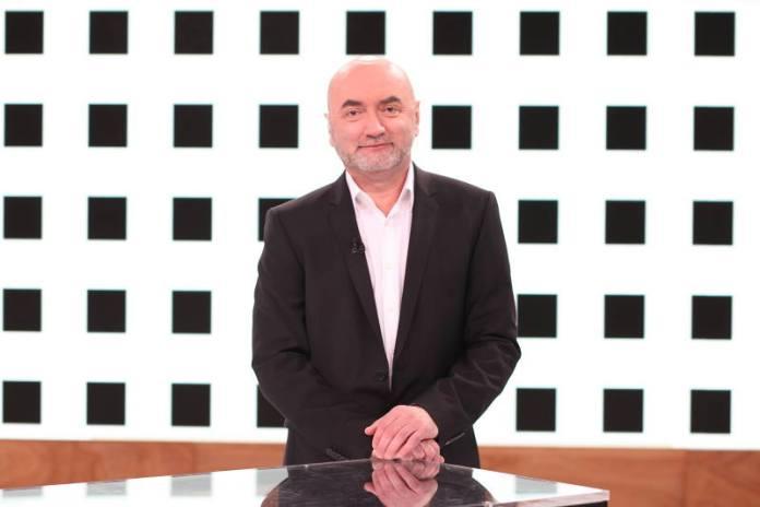 """Nakon dvomjesečne stanke na HTV se vraća """"Kultura s nogu"""", uz neke izmjene i u novom terminu"""
