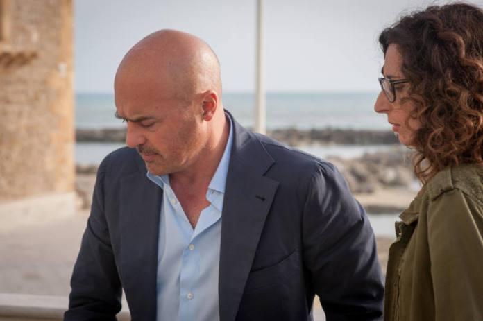 """HRT od subote prikazuje 5. sezonu serije """"Inspektor Montalbano"""""""