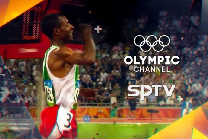 SJAJNA VIJEST ZA LJUBITELEJ SPORTA: Sportski gigant Olympic Channel dolazi na Sportsku televiziju