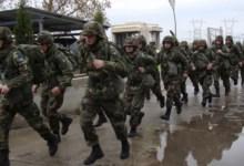 Photo of 'Vëllai i vogël' i vjen në ndihmë Shqipërisë, njësitet e FSK-së nisen menjëherë nga Kosova