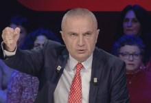 Photo of Akuzat ndaj ndërkombëtarëve, Meta tregon bisedat e fshehta me diplomatët: Skuqen nga turpi, thonë na gënjeu ky, na gënjeu ai