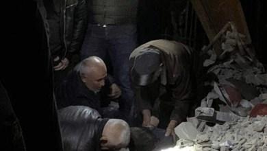 Photo of Një video për të mos u humbur: Ku janë 160 milionë euro të tërmetit