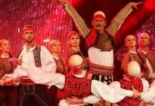 """Photo of """"Shota"""" koncert madhështor për Shqipërinë"""