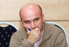 Photo of Përse duhet të shkojmë në Durrës