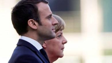 Photo of Tusk vlerëson Merkelin dhe kritikon Macron: Reforma për zgjerimin e BE-së, jo në dëm të Ballkanit